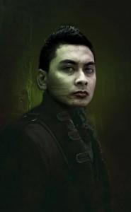 Ario Faisal