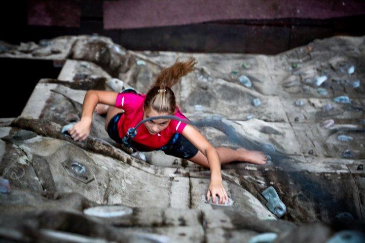 climbers01